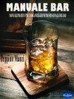 Manuale Bar (eBook) Peppino Manzi