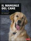 Il Manuale del Cane Karen Bush