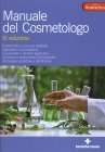 Manuale del Cosmetologo