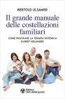 Il Grande Manuale delle Costellazioni Familiari Bertold Ulsamer