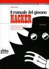 Il Manuale del Giovane Hacker Wallace Wang