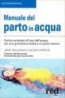 Manuale del Parto in Acqua Janet Balaskas Yehudi Gordon