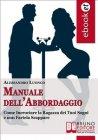 Manuale dell'Abbordaggio (eBook) Alessandro Luongo