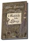 Il Manuale della Strega Selene Silverwind