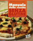 Manuale delle Ricette Senza Glutine Heather Whinney Jane Lawrie Fiona Hunter