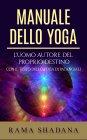 Manuale dello Yoga - eBook Rama Shadana