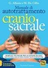 Manuale di Autotrattamento Craniosacrale eBook