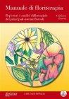 Manuale di Floriterapia (eBook) Cristiana Zenoni