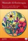 Manuale di Floriterapia Cristiana Zenoni