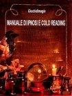 Manuale di Ipnosi e Cold Reading eBook
