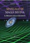 Manuale di Magia Divina - eBook Luciano Agosti