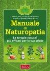 Manuale di Naturopatia eBook Riza Edizioni