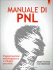 Manuale di PNL Joseph O'Connor