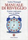 Manuale di Risveglio Andrea Pietrangeli