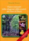 Nuovo Manuale della Diagnosi Differenziale dei Fiori di Bach