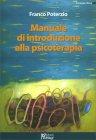 Manuale di Introduzione alla Psicoterapia