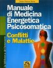 Manuale di Medicina Energetica Psicosomatica Reimar Banis