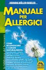 Manuale per Allergici Henning Muller Burzler