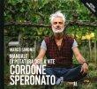 Manuale di Potatura della Vite Cordone Speronato