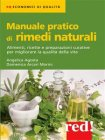 Manuale Pratico di Rimedi Naturali (eBook) Angelica Agosta, Domenica Arcari Morini