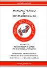 Manuale Pratico di Reflessologia Zu Laozu Baldassarre