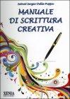 Manuale di Scrittura Creativa