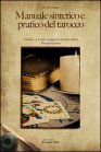 Manuale Sintetico e Pratico del Tarocco Eudes Picard