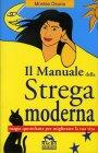 Il Manuale della Strega Moderna Montse Osuna