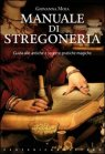 Manuale di Stregoneria
