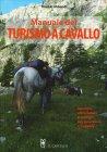 Manuale del Turismo a Cavallo Thomas Abbondi