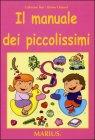 Il Manuale dei Piccolissimi