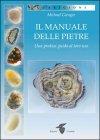 Il manuale delle Pietre Michael Gienger