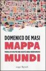 Mappa Mundi - Domenico De Masi