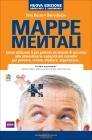 Mappe Mentali Tony Buzan Barry Buzan