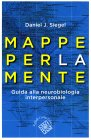Mappe per la Mente Daniel J. Siegel