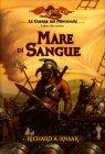 Le Guerre dei Minotauri - Volume 2: Mare di Sangue
