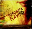 Margarita Flavour