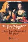 Maria Maddalena e le Altre eBook Paolo Riberi
