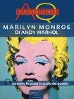 Marilyn Monroe di Andy Warhol Paolo Beltrami