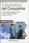 Il Marketing del Consulente (eBook) Vladimiro Barocco