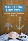 Marketing Low Cost Alessandro Martemucci
