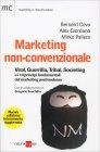 Marketing Non-Convenzionale Alex Giordano Mirko Pallera