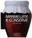 Marmellate e Conserve Academia Barilla
