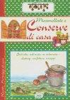 Marmellate e Conserve di Casa