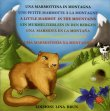 Una Marmottina in Montagna Lina Brun Edizioni