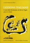 Lezioni Italiane