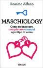 Maschiology Rosario Alfano