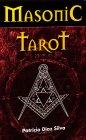 Masonic Tarot Patricio Diaz Silva
