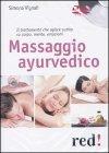 Massaggio Ayurvedico (videocorso in DVD)