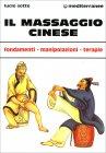 Il Massaggio Cinese Lucio Sotte